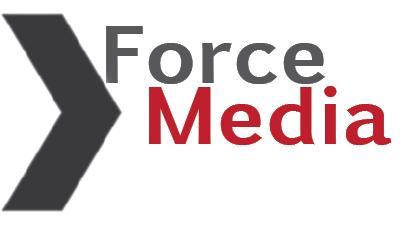 Video Production & Internet Marketing   Louisville, KY