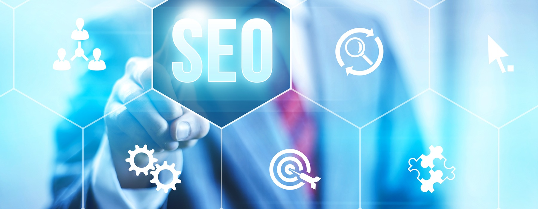 Search Engine Optimization | Search Engine Marketing | SEO SEM